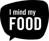 I Mind My Food
